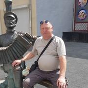 Андрей 54 Рязань