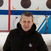 Андрей 30 Тарко (Тарко-сале)