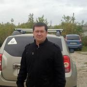 Александр 39 Стерлитамак
