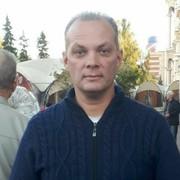 Сергей 45 Курск