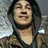 Олег, 54, г.Харьков