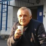 Владимир Ковтун 59 Днепр