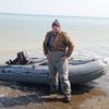 Mihail, 37, Yuzhno-Sakhalinsk