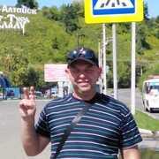 Андрей 44 Новый Уренгой