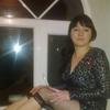 ляйсан, 35, г.Верхнеяркеево