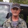 Алексей, 60, г.Кирово-Чепецк