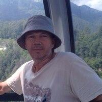 Иван, 59 лет, Овен, Орск