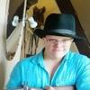 Stas, 20, Riga