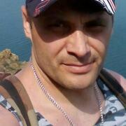 Олег 35 Севастополь