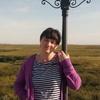 Наталья, 42, г.Уйское