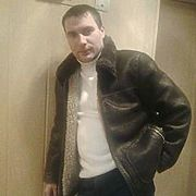 Алексей, 35