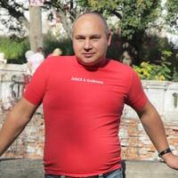 Владислав Старовський, 46 лет, Овен, Харьков