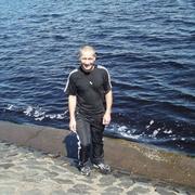 Дмитрий 40 Кисловодск