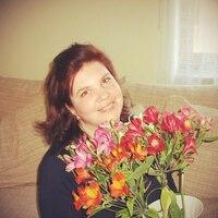 марина, 44 года, Телец, Одесса