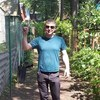 Евгений, 37, г.Воронеж