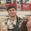 Альберт, 25, г.Ставрополь