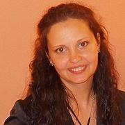 Алена, 39