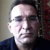 Александр, 52, г.Алматы́