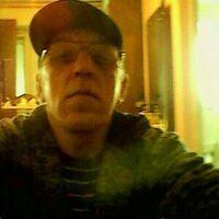 Дегтярев Борис Владим, 57 лет, Овен, Кемерово