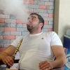 Фирдос, 37, г.Баку