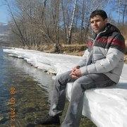 Александр 32 года (Весы) хочет познакомиться в Кызыле