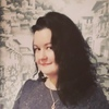 Анастасия, 37, г.Санкт-Петербург