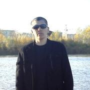 владимирус 47 Новокузнецк