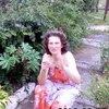 Марина, 37, г.Тараща