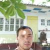 Oleg Madan, 35, Dubossary