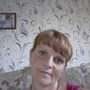 Аліна, 32, г.Хмельницкий