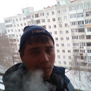 Евгений Питин 22 Томск