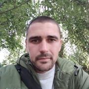Олександр 29 Виноградов