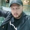 Миша, 37, г.Москва