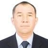 икрам, 47, г.Кунград