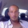 viktor, 43, г.Азов