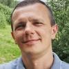 Sergej, 43, г.Минск