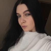 Алиса, 20 лет, Лев, Томск