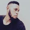 Samuel Fash, 28, г.Лагос