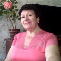 МАРГАРИТА, 69 лет, Рак, Санкт-Петербург