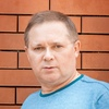 Валерий, 58, г.Сызрань