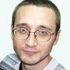 Алексей, 43