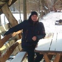 Саша, 36 лет, Стрелец, Киев