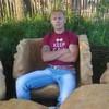 Denis, 40, Zhodino