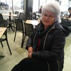 valiza, 65, Bern