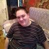 Dima, 35, INTA