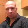 Александр, 31, г.Кумертау