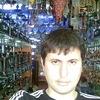 Anar, 39, Gardabani