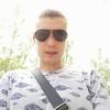 Андрей Безбенко, 31, г.Лобня