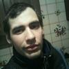 Джон, 26, г.Красноярск