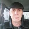 Владимир, 47, г.Благовещенск